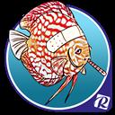 دکتر ماهی