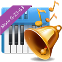 رینگتون استوک(G3-Z3-Moto G)