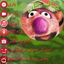 جناب خان (بازی،ویدیو،آهنگ،عکس،استیکر، پخش زنده)