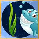 نجات دریا
