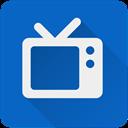 سیمای همراه (تلویزیون و رادیو)
