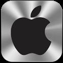 50 زنگخور ایفون و اپل
