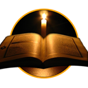 قرآن کریم- صوتی