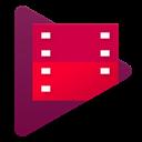 فیلم و سریالهای گوگلپِلِی