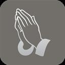 دعاهای برآورده کننده