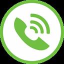 شماه مجازی تلگرام
