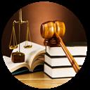 آیین دادرسی