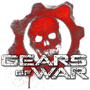 کامیک بوک Gears of War