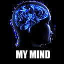 ذهن من