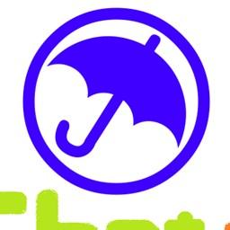 Download CarWebGuru Launcher from myket app store