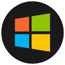ویندوزی | نصب ویندوز