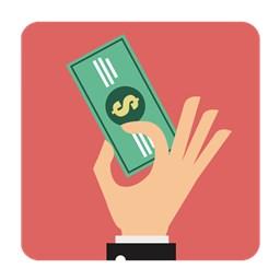 پول تا پول (روش اصلی کسب درآمد)