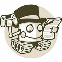 تلگراف پلاس + آموزش ساخت انواع ربات