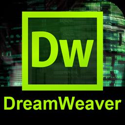 آموزش جامع نرم افزار Dreamweaver