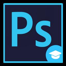 Photoshop 2019 (فتوشاپ)