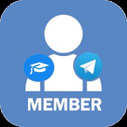 آموزش تلگرام + جدیدترین ترفندها