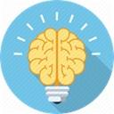 قدرتهای درونی،پرورش ذهن براي موفقيت