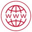 سایت های دولتی