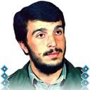 اعجوبه کردستان«محمود کاوه»
