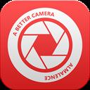 A Better Camera