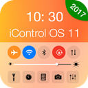 iControl Center OS 11