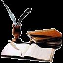 زندگی نامه نویسندگان