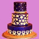 هنر شیرینی پزی