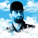 شهدای نیرو هوایی ارتش_شهید عباس بابائی