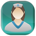 پیشگیری و درمان بیماری های خطرناک