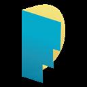 فست دیکشنری - فارسی به انگلیسی و انگلیسی به فارسی