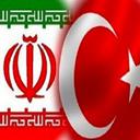 دیکشنری فارسی به استانبولی و برعکس