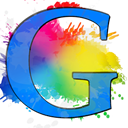 گوگلی (گوگل و قابلیت های آن)