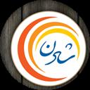معرفی مجموعه کتاب های صوتی شادن پژواک
