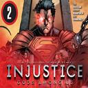 بی عدالتی فصل اول : قسمت دوم