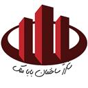 شارژ ساختمان بابا ملک