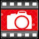 دوربین متنی نما