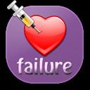 ضد شکست عشقی