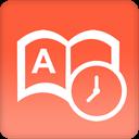 روزآموز انگلیسی