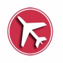 خبرخوان خطوط هوایی