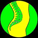 گودی کمر (تشخیص و اصلاح)