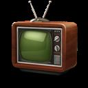 تلویزیون جیبی