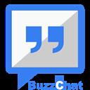 چت روم BuzzChat
