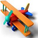 ساخت اسباب بازی فکری وآموزشی
