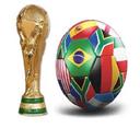 کلیپهای خاطرات جام جهانی 2014-1930