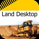 آموزش جامع نرم افزار Land desktop
