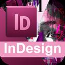 Training Adobe Indesign