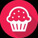 پاستیل(کیک و شیرینی)