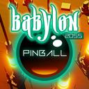 Babylon Pinball