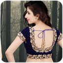 Blouse Designer Collection