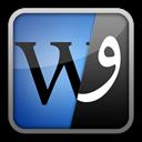 ویکی واژه پارسیمان-حمایتی